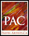 Pastal Artists Association of Canada
