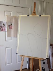 pelican-day2-sketch-cmd