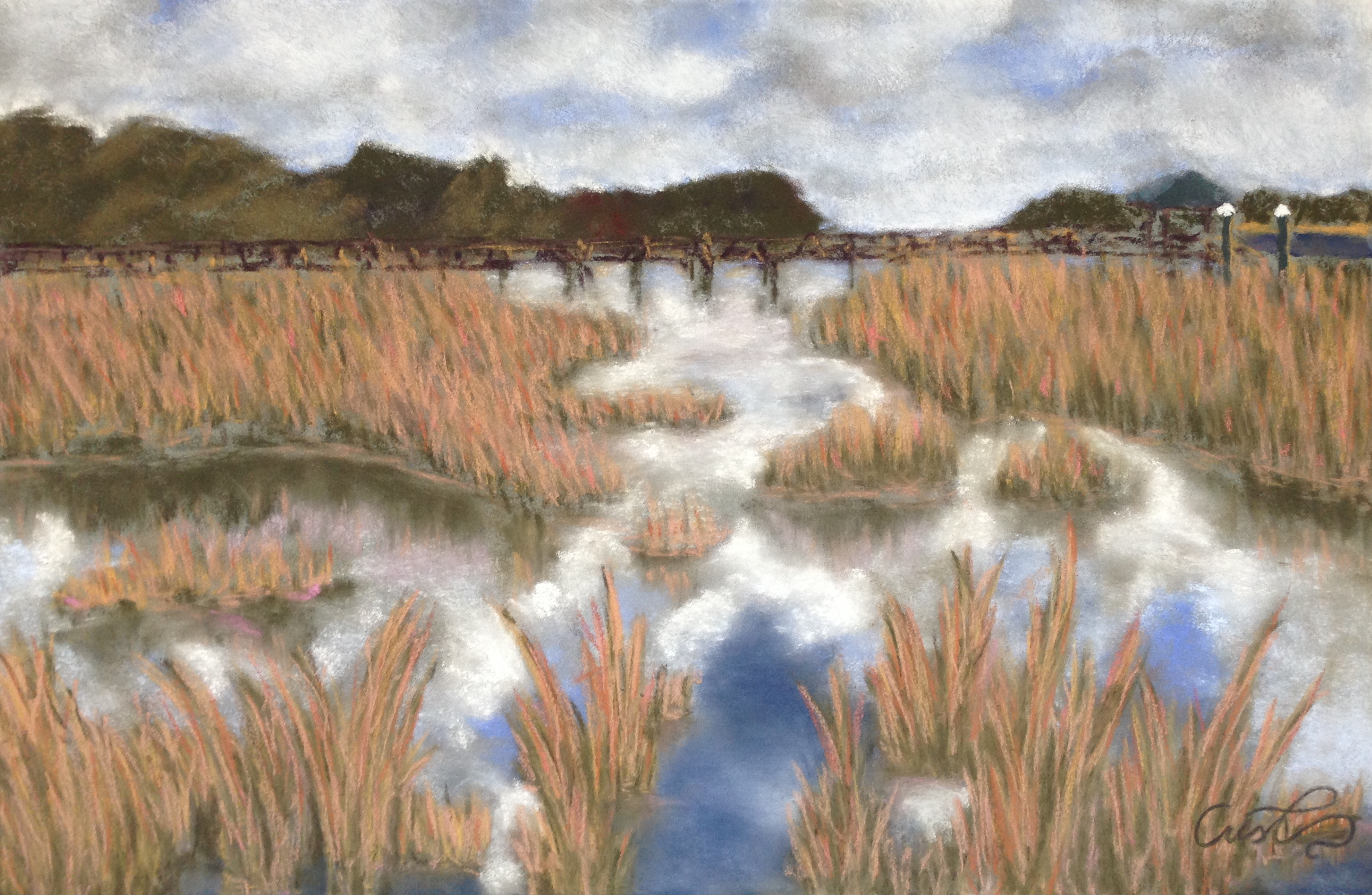 Marsh-Reflections-Pastel-CMD