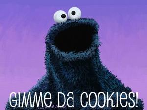 gimme-da-cookies
