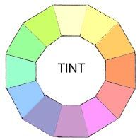 tint-colour-wheel